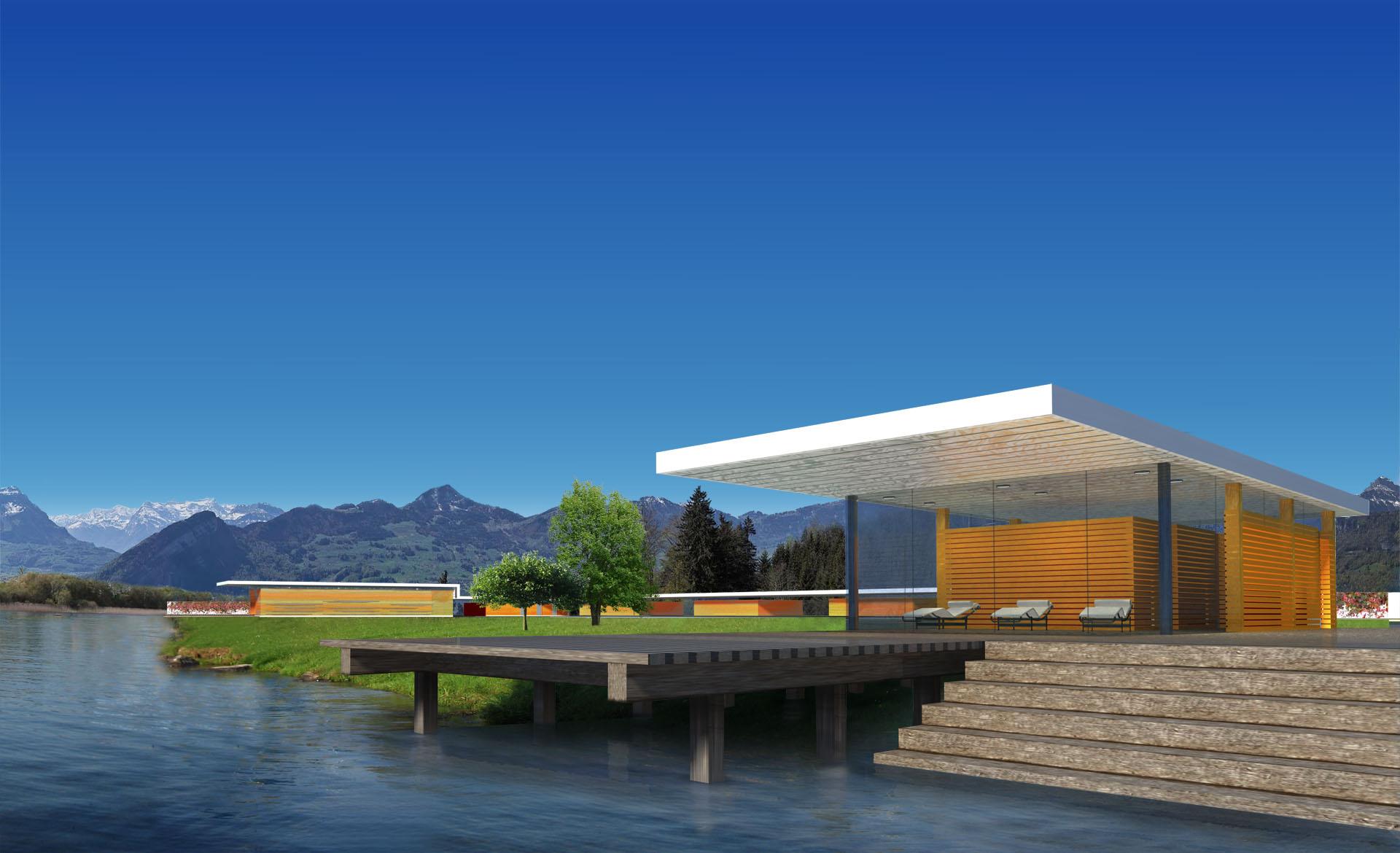 philippe mueller architekt eth sia basel. Black Bedroom Furniture Sets. Home Design Ideas